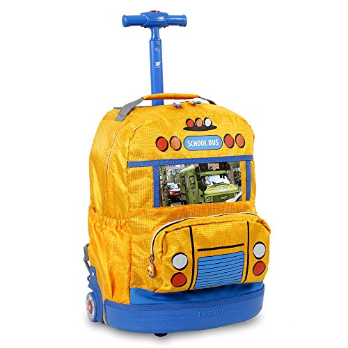 j-world-new-york-school-bus-kids-rolling-backpack