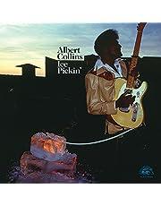Ice Pickin' (Vinyl)