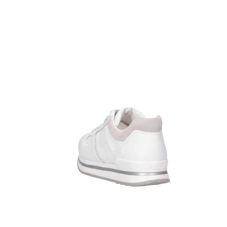 Hogan Junior HXC2220T548GAC048K Sneakers Bambina Scarpe e borse ...
