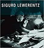 Sigurd Lewerentz, Nicola Flora, 1904313051