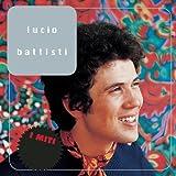 I Miti Musica by Lucio Battisti