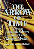 The Arrow of Time, Peter Coveney, 0517128403