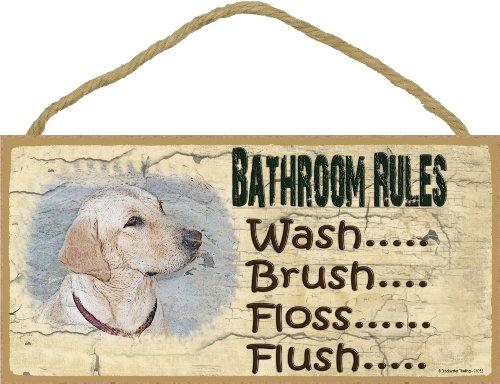 Cabin Toilet Brush - 9