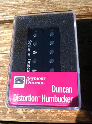 seymour-duncan-distortion-sh-6-humbucker-pickup-bridge-black-electric-guitar