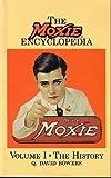 The Moxie Encyclopedia, Q. David Bowers, 0911572430