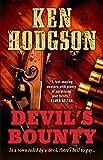 Devil's Bounty, Ken Hodgson, 1410466000