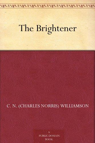 the-brightener