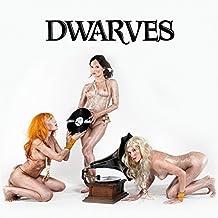 Dwarves Invented Rock & Roll