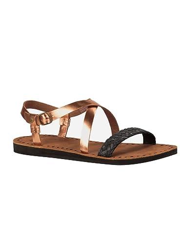 123590c634a4 Ugg Ladies Jordyne Sandal 1006872 (UK8.5 US10