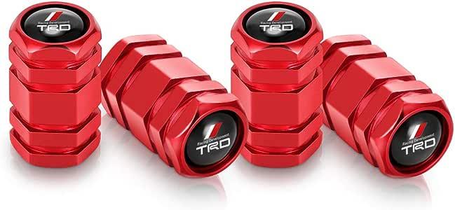 Red Hose /& Stainless Gold Banjos Pro Braking PBF1589-RED-GOL Front Braided Brake Line