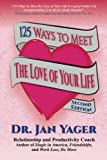 125 Ways to Meet the Love of Your Life Review