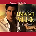 Only Forever Audiobook by Linda Lael Miller Narrated by Carol Monda