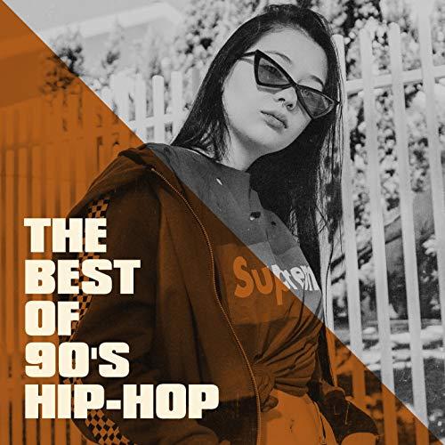 The Best of 90's Hip-Hop (Best Hip Hop Of 1990s)