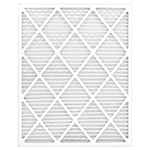 AIRx Filters Health 24x30x1 Air Filter MERV 13 AC Furnace Pleated Air Filter Replacement Box of 12, Made in the USA by AIRx Filters (Image #2)
