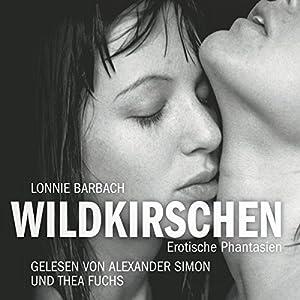 Wildkirschen Hörbuch