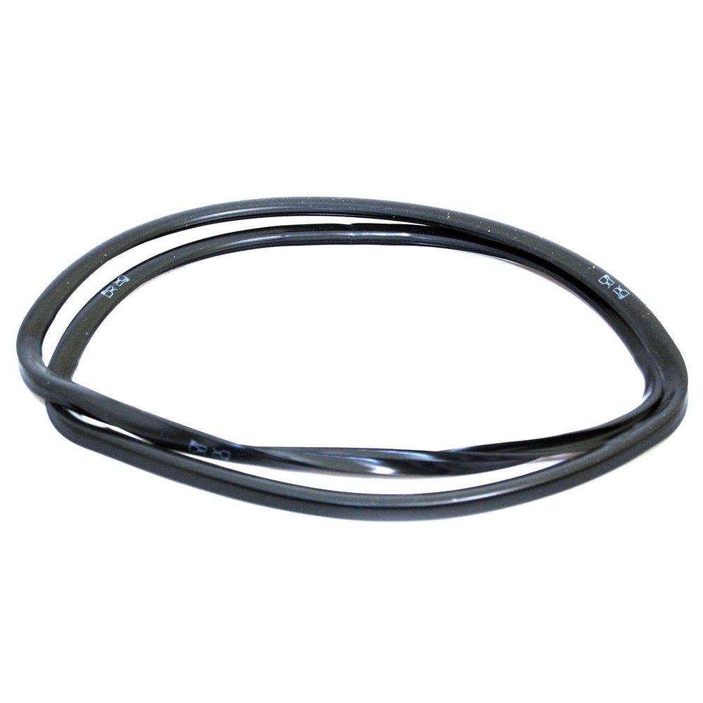 Ariston C00081579 Creda Hotpoint Indesit Main Oven Door Seal Gasket Indesit new C00081579