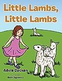Little Lambs, Little Lambs, Adele Dacken, 1467877182
