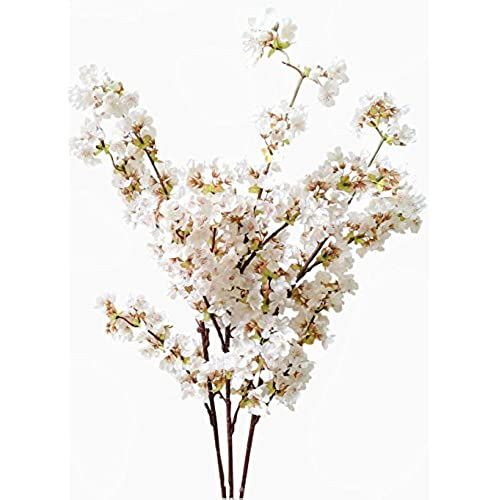 Artificial Branches For Vase Amazon