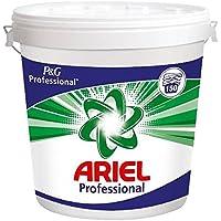 Ariel Professional - Detergente en polvo en cubo