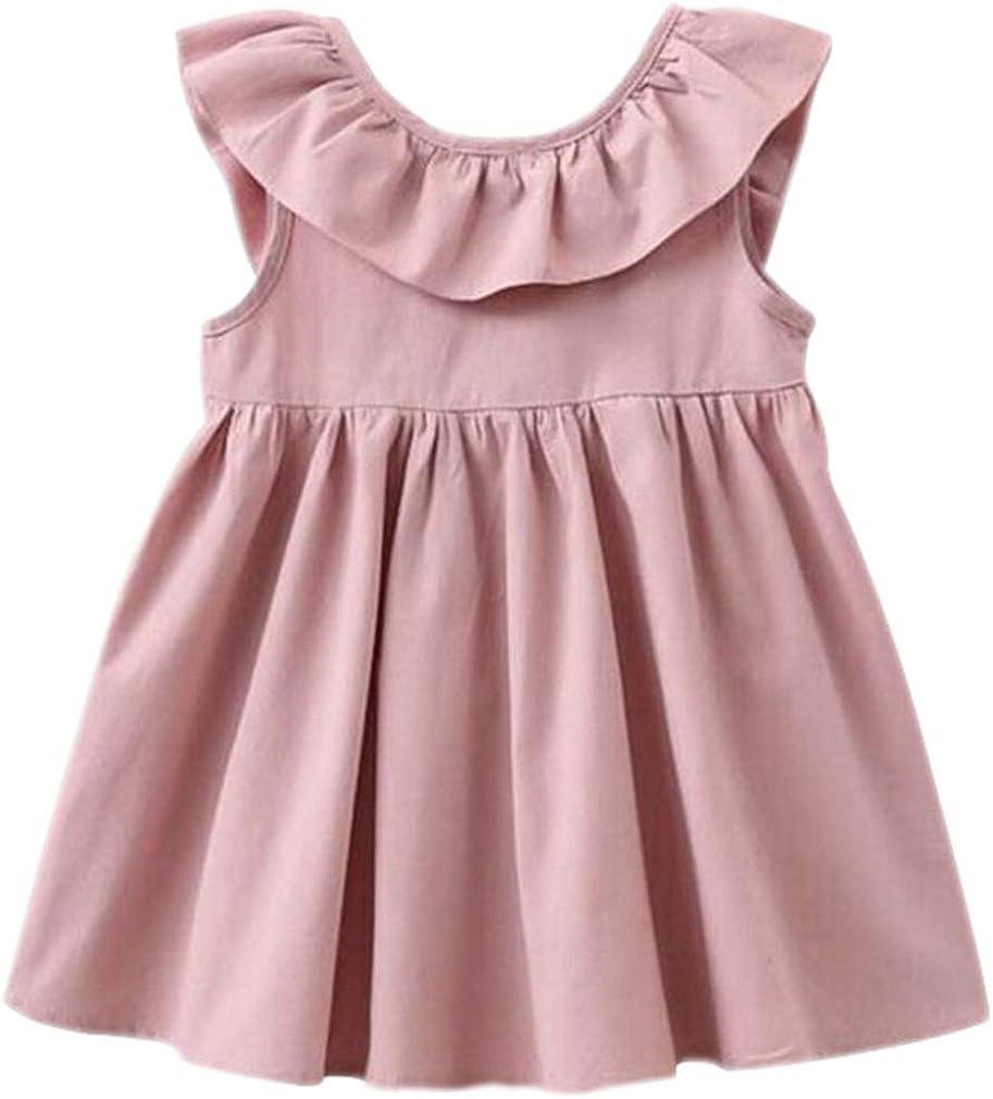 Linen Easter dress Baby Easter dress Spring dress First Easter dress Beige girls Easter dress Toddler dress Flower girl dress