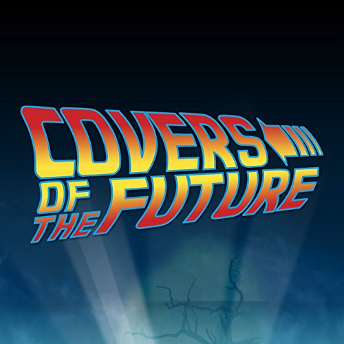 Covers of the Future
