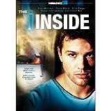 The I Inside poster thumbnail