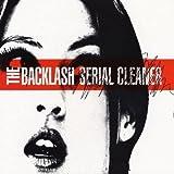 Serial Cleaner by Backlash (2007-02-22?