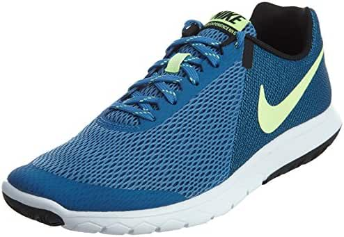 Nike Men's Flex 2014 RN Running Shoe