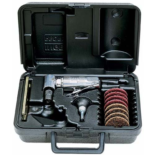Ingersoll Rand 301-2MK Surface Preparation Kit 301-2MK For Sale