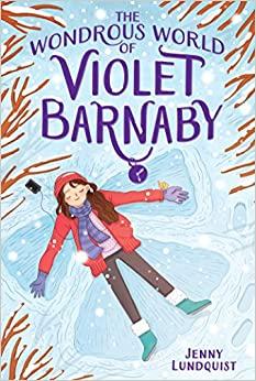 }REPACK} The Wondrous World Of Violet Barnaby. hecho decides provide Quick catalogo Etapa Posts