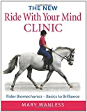 The New Ride with Your Mind Clinic, Mary Wanless, 1570763917