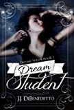 Free eBook - Dream Student