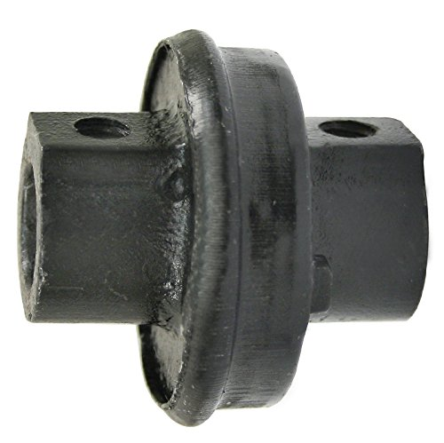 Empi 98-1079-B Stock Shift Coupler, Early Style Vw for sale  Delivered anywhere in USA