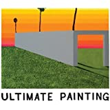 Ultimate Painting
