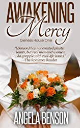 Awakening Mercy (Genesis House Book 1)