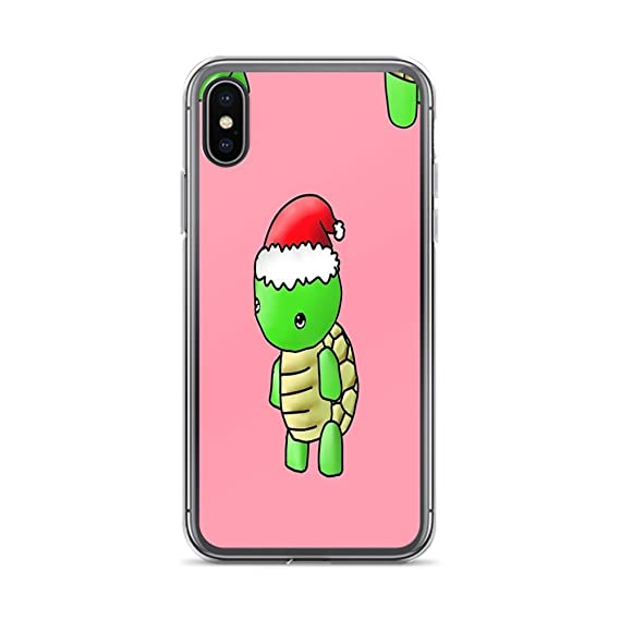 932a82802 Image Unavailable. Image not available for. Color  iPhone Xs Max Pure Clear Case  Cases Cover ...
