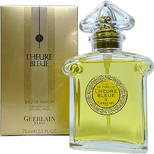 lheure-bleue-by-guerlain-for-women-eau-de-parfum-spray-25-ounces