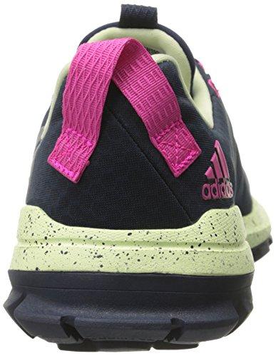 56c6883555fc Adidas Performance Women s Vigor 6 Women s Trail Running Shoe ...