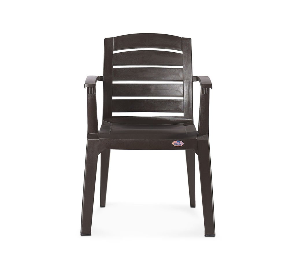 cb49eaf7a Chairs   Buy Living Room Chairs Online at Low Prices in India ...