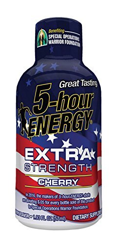 5-hour-energy-drink-shot-extra-strength-cherry-24-count