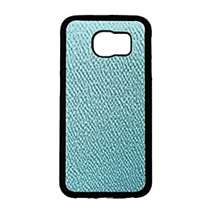 High Quality Color Phone Case for Samsung Galaxy s6 Brand New Printing Plastic Case Cover with Color Design