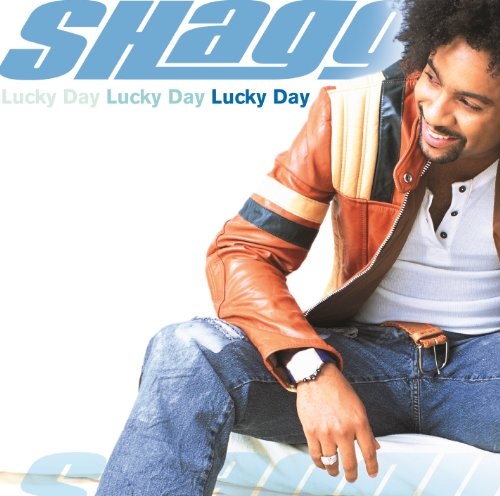 Shaggy-Lucky Day-(1130702)-CD-FLAC-2002-CUSTODES Download