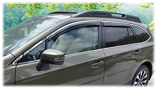 cc-car-worx-set-of-4-tape-on-wv-o15-tf-window-visor-rain-guard-deflectors-to-match-oem-chrome-style-