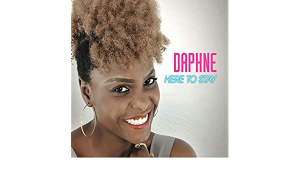 daphne gunshot mp3