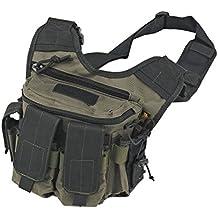 US PeaceKeeper Rapid Deployment Pack