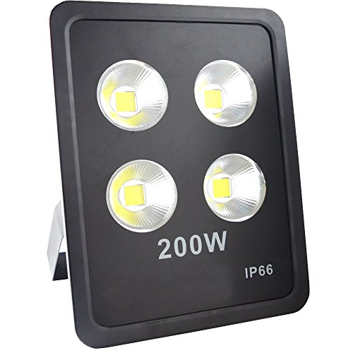 Life Expectancy Of Led Street Lights - 7