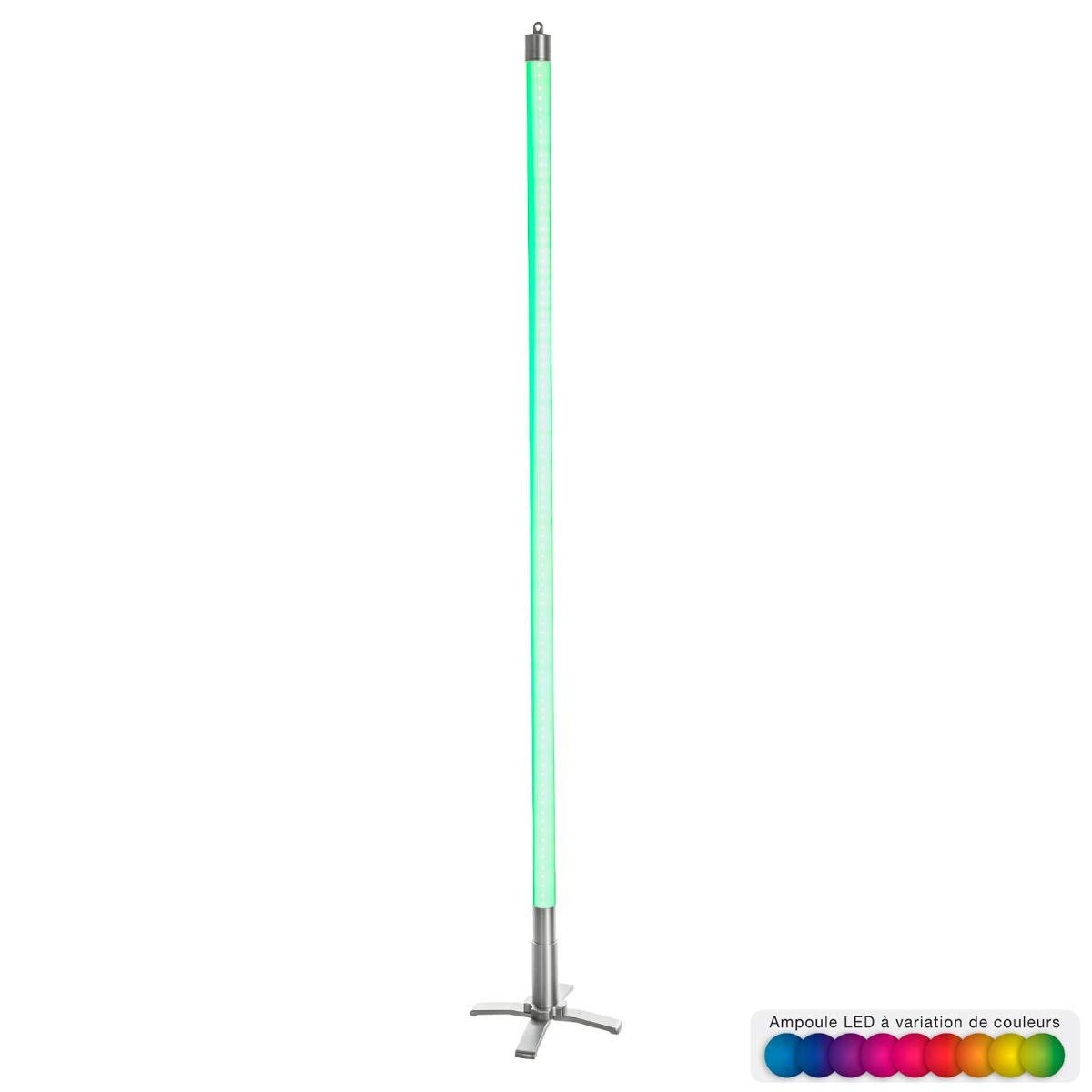 /Tubo Neon LED H134 Atmosphera/
