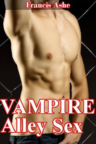 vampire sex gay best emo blowjob