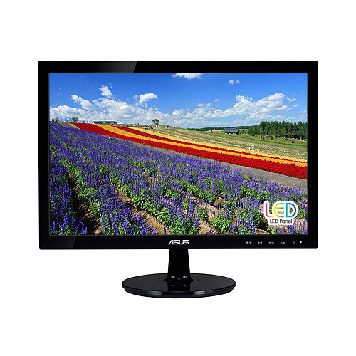 asus-vs197d-p-185-wxga-1366x768-vga-back-lit-led-monitor