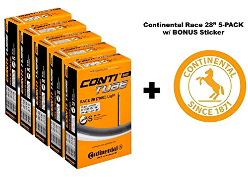 Continental Race (Continental Race 28